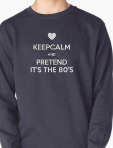 80'S NOSTALGIA T-Shirt