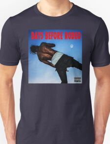 Days Before Rodeo T-Shirt