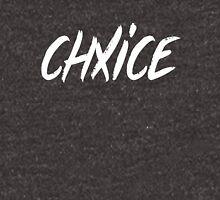 CHXICE Dark Clothing  Hoodie
