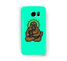 Spirit Platypus Samsung Galaxy Case/Skin