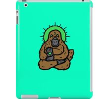 Spirit Platypus iPad Case/Skin