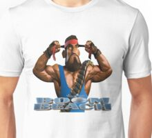 BB Hero Unisex T-Shirt