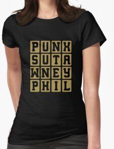 Punxsutawney Phil T-Shirt