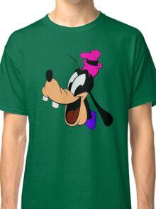 Smile Goof Classic T-Shirt
