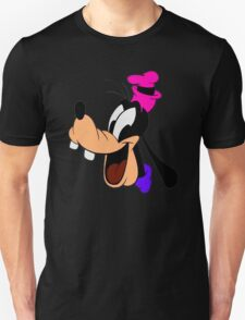Smile Goof Unisex T-Shirt