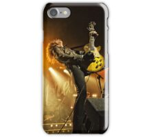 The Darkness iPhone Case/Skin
