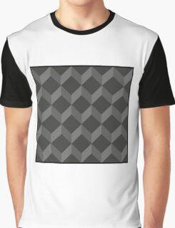 Illusion 02 Graphic T-Shirt