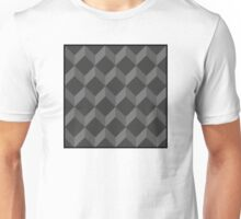 Illusion 02 Unisex T-Shirt