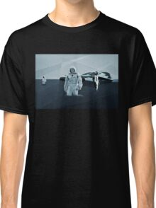 Interstellar Classic T-Shirt