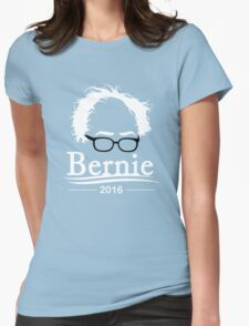 Are You Feeling The Bern T-Shirt