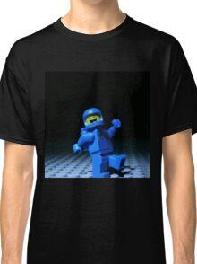 Lego Benny Classic T-Shirt