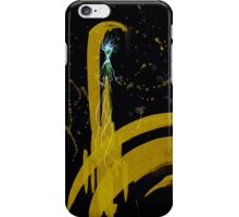 WDVMM - 0189 - Tidal Light iPhone Case/Skin