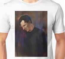 Khan Unisex T-Shirt