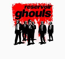 RESERVOIR GHOULS T-Shirt
