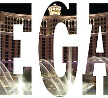 Vegas (Bellagio) by Obercostyle