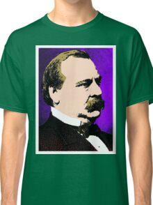 CLEVELAND Classic T-Shirt