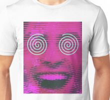 LOL - Laughing Out Loud Unisex T-Shirt