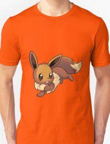 Eevee - Pokemon Series T-Shirt