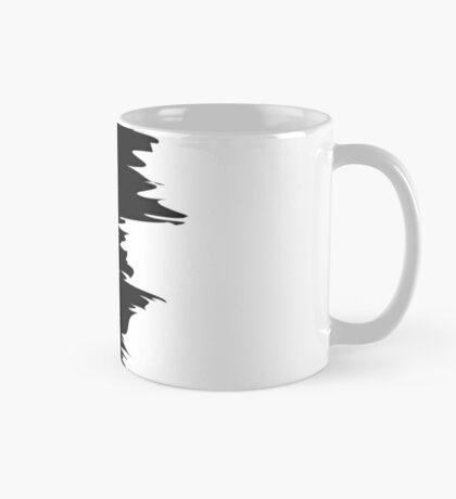 Simple but complex Mug