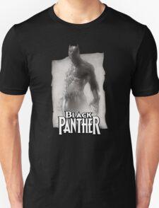 Black Panther T-Shirt