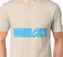 WONDERCOLTS Unisex T-Shirt