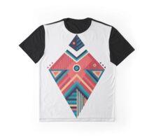 Arrow 06 Graphic T-Shirt
