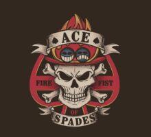 Ace One Piece by Saitama 67