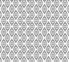 DH Symbol by dandelionnwine