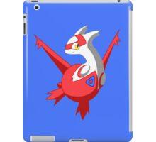Pokemon - Latias iPad Case/Skin