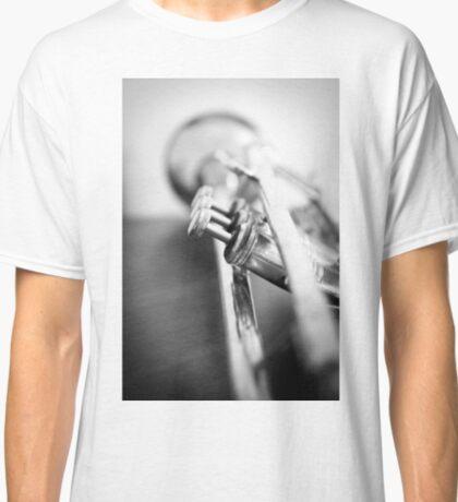 Taps Classic T-Shirt