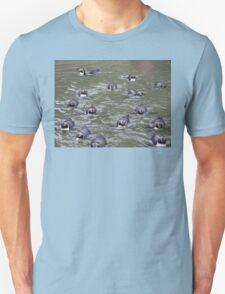 Swimming lessons T-Shirt