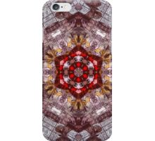 M6 iPhone Case/Skin
