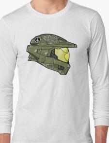 Augmented to Kill Long Sleeve T-Shirt