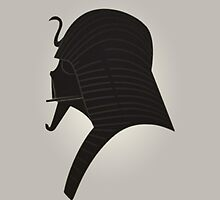 Vader - Cultural Influences - Egyptian Pharaoh ☥ by TrendSpotter