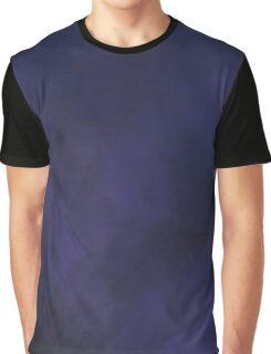 Watercolour Art Graphic T-Shirt