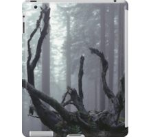 Postcards from Somewhere iPad Case/Skin