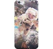 """Aliens"" iPhone Case/Skin"