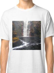 CHAPADA DIAMANTINA 5 Classic T-Shirt