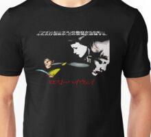 DL / LH / JPN Unisex T-Shirt