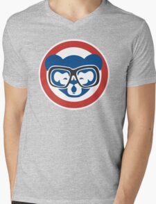 Hey, Hey! Cubs Win! T-Shirt