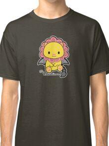 So Ro-Manticore Classic T-Shirt