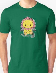 So Ro-Manticore T-Shirt
