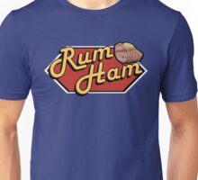 It's Always Sunny: Rum Ham Unisex T-Shirt