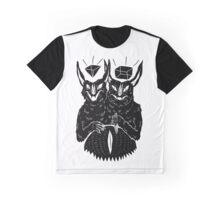 Finder Keeper Graphic T-Shirt