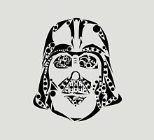 Tribal Vader T-Shirt