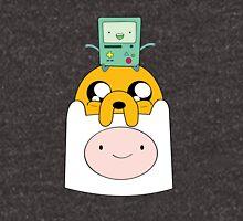 Adventure Time - Totem Unisex T-Shirt
