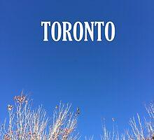 Toronto LRG by armaansidhu