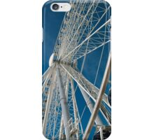 Summertime Southbank iPhone Case/Skin