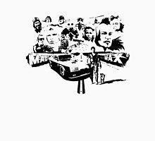 Mad Max Tribute Unisex T-Shirt