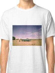 Lonely Pickup Classic T-Shirt